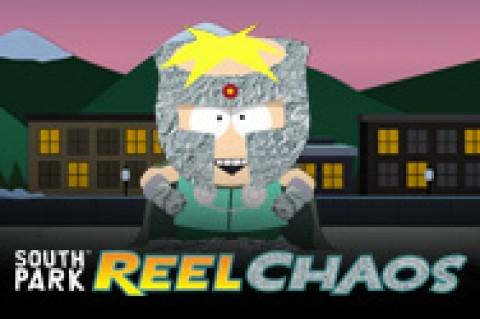 South Park: Reel Chaos